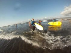 Check out our student's blog as she studied abroad in Chile  http://blogs.luc.edu/goglobal/uncategorized/fantastico-sur/  #Chile #Loyola #Surfing #StudyAbroad #GOGLOBAL
