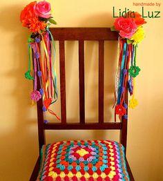 Lidia Luz