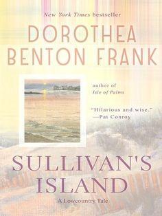 a good beach read