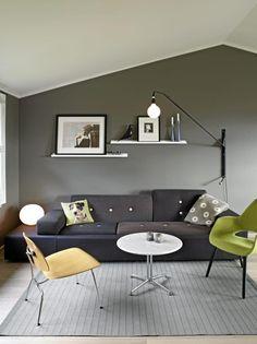 lady 10341 kalkgraa maling pinterest. Black Bedroom Furniture Sets. Home Design Ideas