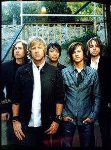 Switchfoot!!!!