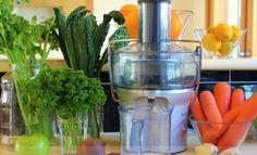 #Juicing green #recipes  4 carrots  1 cucumber 1-2 cups of spinach 1 lemon  1 gala or pink lady apple 1 pear  #organic #natural #nutrition #onebodelive