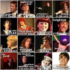 AVPM-a-very-potter-musical-11217570-400-400, via Flickr.