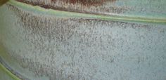 Jonathan Kaplan     Recipes for Exciting Ceramic Surfaces with Cone 6 Glazes (Ceramic Arts Daily).