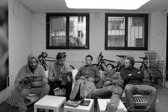 kubus media, Jahresrückblick 2013