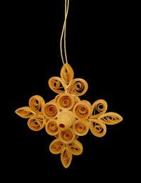 Quilling 101   -  makezine.com/craft/quilling_101/