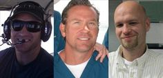 Spitting on Their Graves: Democrats Leave Benghazi Hearing Before Testimony from Families of Victims