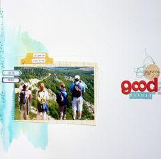 page scrap goog planet  agnes and co