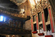 Birmingham - Lyric Theatre