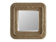 Shop for Stein World Crescent Key Mirror, 402-081, and other Living Room Mirrors at Stein World in Memphis, TN. Crescent Key Mirror.