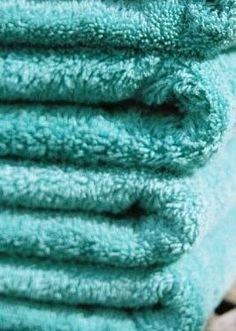 aqua teal turquoise