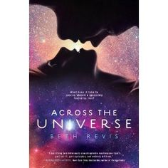Across the Universe (2011)