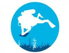 Tip #7: Take Action and Dive Happy  #EarthDay