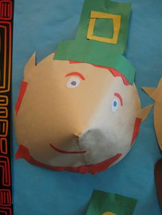 class projects, classroom bulletin boards, st patricks day, elementary art, preschool crafts, art activities, craft ideas, kid crafts, art projects