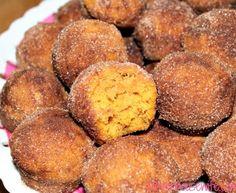 IMAGES PUMPKIN DESSERT RECIPES | 10 Awesome Pumpkin Dessert Recipes
