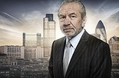 7 Business Lessons From 'The Apprentice'
