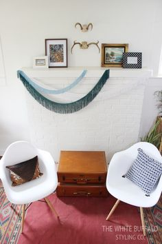 spring-trends-for-the-home