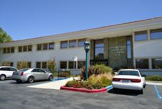 UCLA Health Westlake Village offices