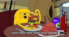 Oh Jake! adventure time meme, time quot
