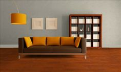 Paint colors on pinterest benjamin moore paint colors for Rearrange my room virtual