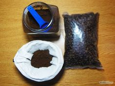 How to Make a Reusable Coffee Filter: Doing this TODAY!
