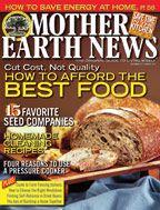 Best Shade-Tolerant Vegetables - Organic Gardening - MOTHER EARTH NEWS