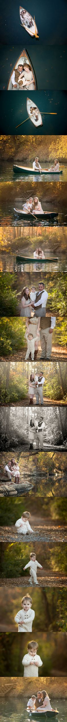 Innamorata Photography | Family Photography Inspiration