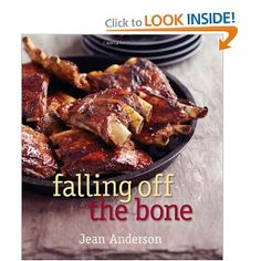 Great recipes using affordable cuts of meat!