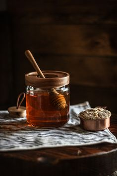 food style, miel, bee, baklava cake, food styling, brown, cooking tips, photographi, honey