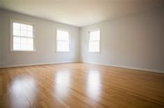 someday I want to have an empty room with hardwood floors for a dance studio