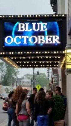Blue october on pinterest balconies songs and neck tattoos for 18th floor balcony blue october lyrics