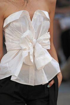 ##COMMEN  skirt women #2dayslook #new #fashion #nice  www.2dayslook.com