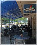 Palmetto Dunes Dining Hilton Head