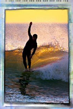 favorit place, beaches, mango noserid, beauti place, california, sunsets, inspirationocean, wave, ocean lover