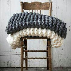 Is jouw interieur al klaar voor de kou