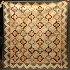 love the quilt, the border is strong!  http://copakeauction.auctionflex.com/