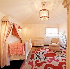 amazing rug!via houzz