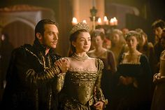 The-Tudors-Final-Season-a.jpg 500×333 pixels