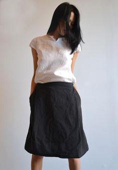::school-skirt, pip-squeak chapeau