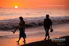 kauai, beaches, beauti hawaii, maui sunset, hawaii travel, hawaii dream, islands, travel gohawaii, hawaiian island