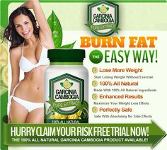 Garcinia Cambogia Pure Extract is a direct care that Mother Nature shows for you for weight loss. Its extracts which are nature's best kept secrets are used to form a veggie pill. Its regular consumption has seen providing best weight loss. http://garciniacambogiapureextractblog.com/