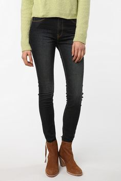 Only $30! WeSC Lizzy