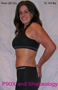 Make me your FREE coach and I can help you achieve your goals as I did!  http://kathymcdonaldfitness.com/join-my-team/