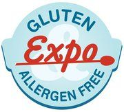 We look forward to attending the Gluten & Allergen Free Expo Chicago, April 14 & 15 2012: http://gfafexpo.com/