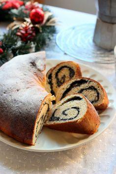 ... seed patti cake lithuanian style cakes food lithuanian recip seed cake