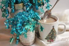 Chai Tea Latte Mix - A Pinch of Joy