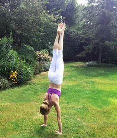 Yoga, 8 Reasons