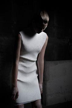 MINIMAL + CLASSIC: Anja Dragan collection