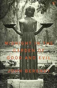 savannah, books, book worth, midnight, read, favorit book, gardens, movi, evil