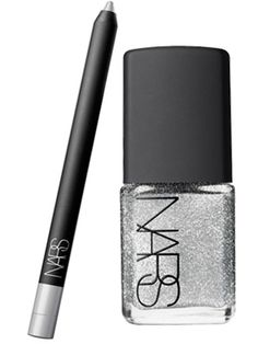 nars' fashion's night out collection